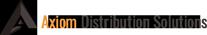 Axiom Distribution Solutions Logo