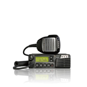Analog Mobile Radios