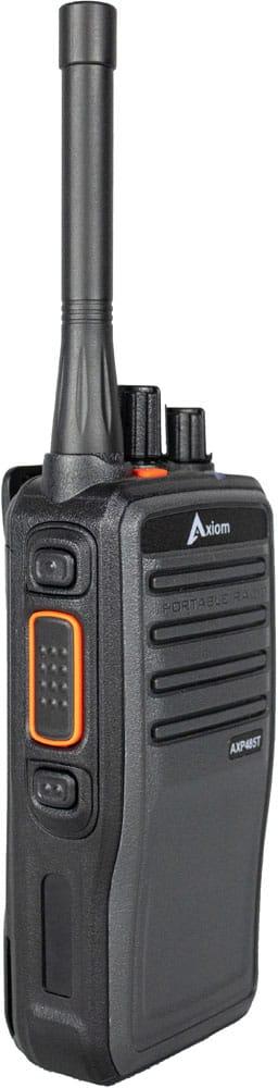 AXP485T