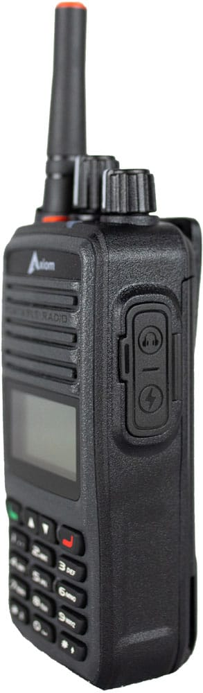 AXP60LT
