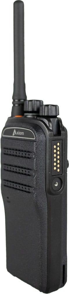 AXP560UT