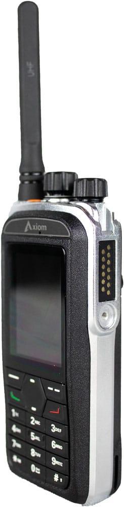 AXP780UT